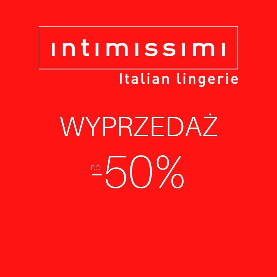 intimissimi_960x960(11)