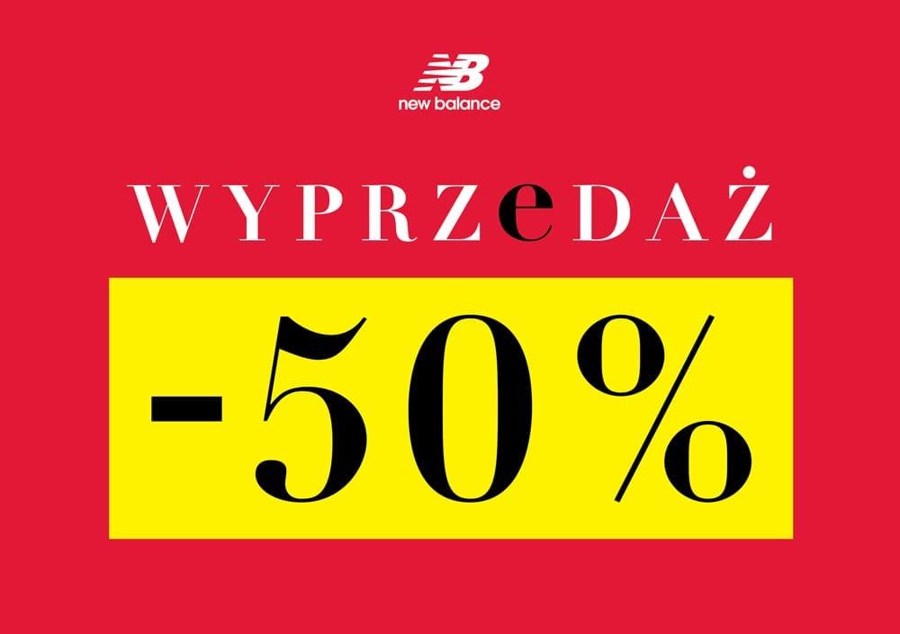 Sale_-50%_A5+3mm_spad_FRANCZYZY