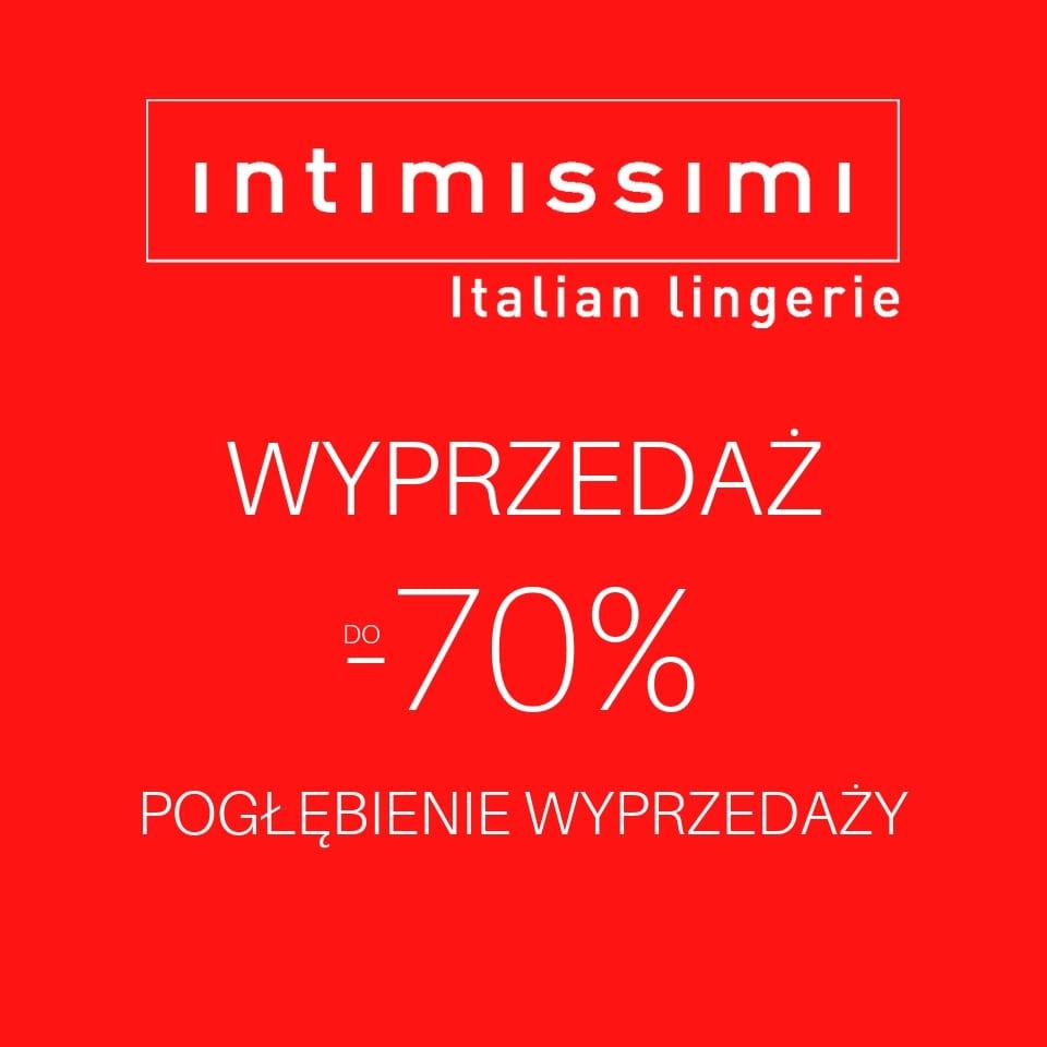 intimissimi_960x960(14)