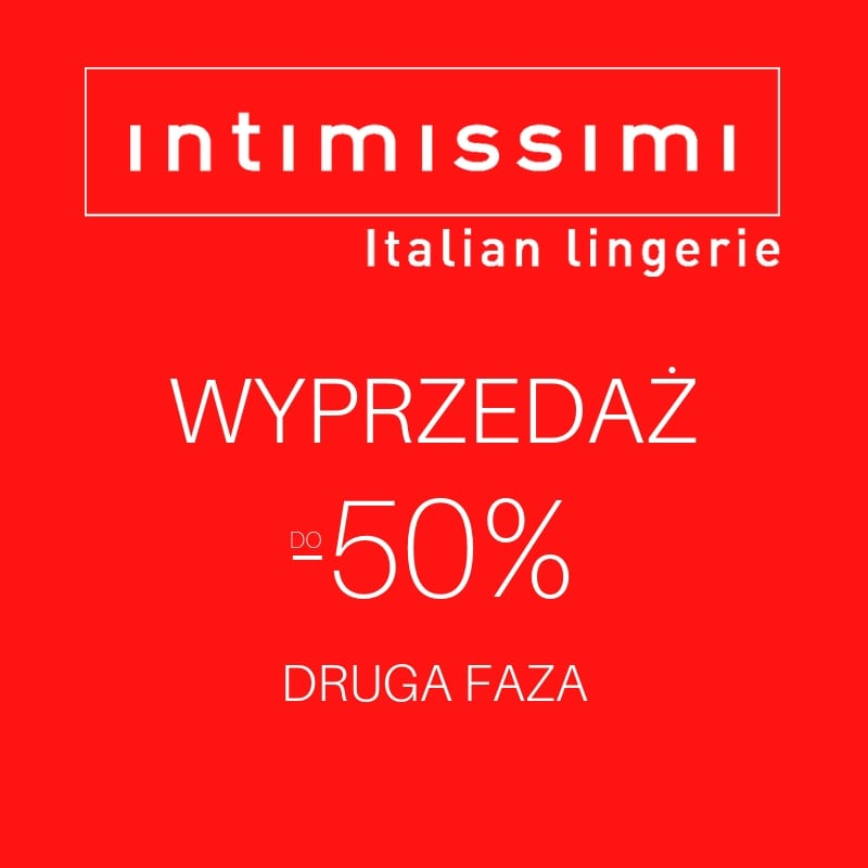 intimissmi_800x800(3)