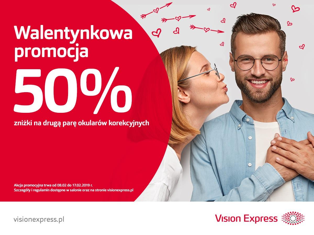 VE Walentynki 2019 1200x900px