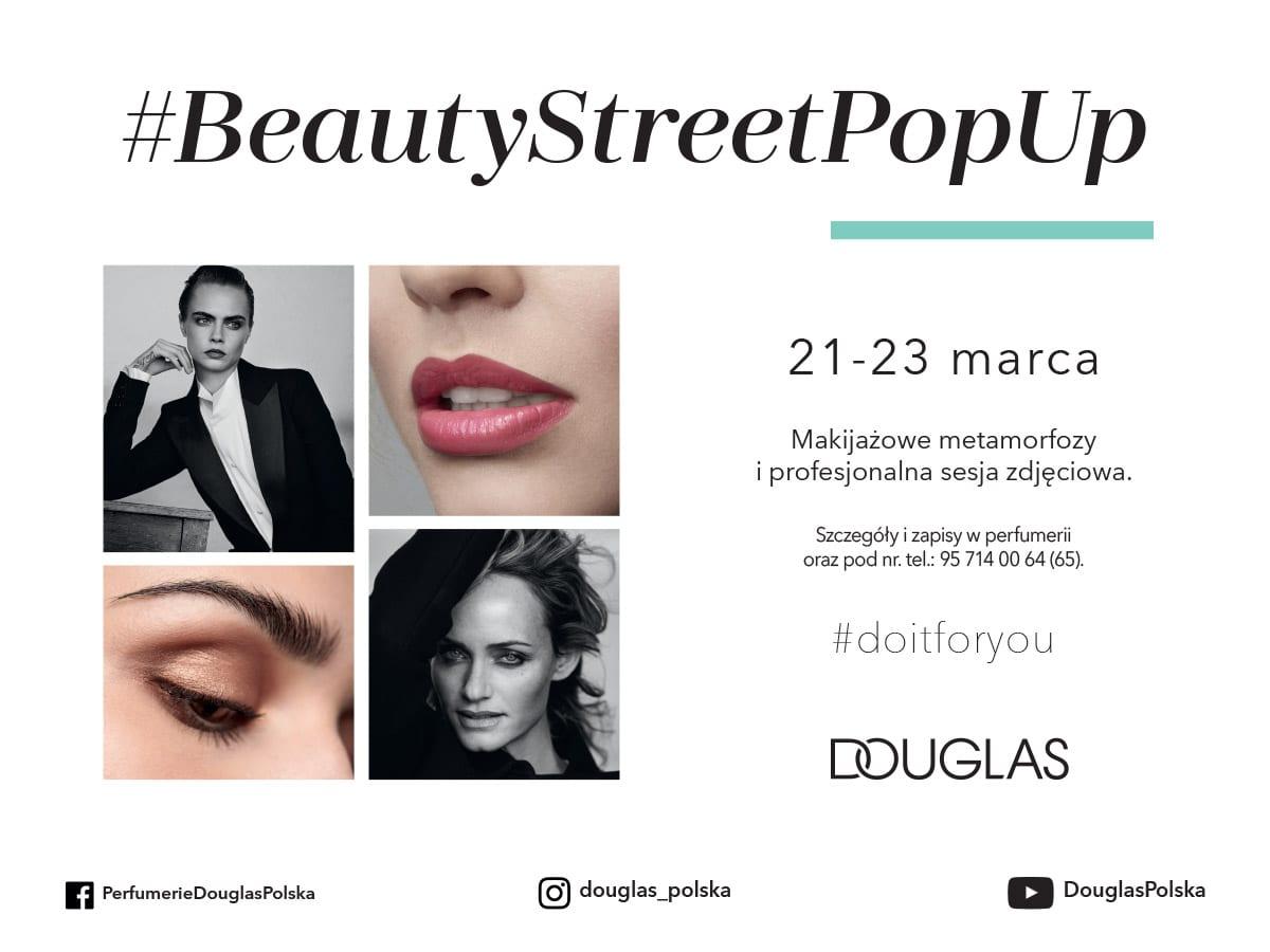 21-23_03_BeautyStreetPopup_graf_facebook_1200x900pix