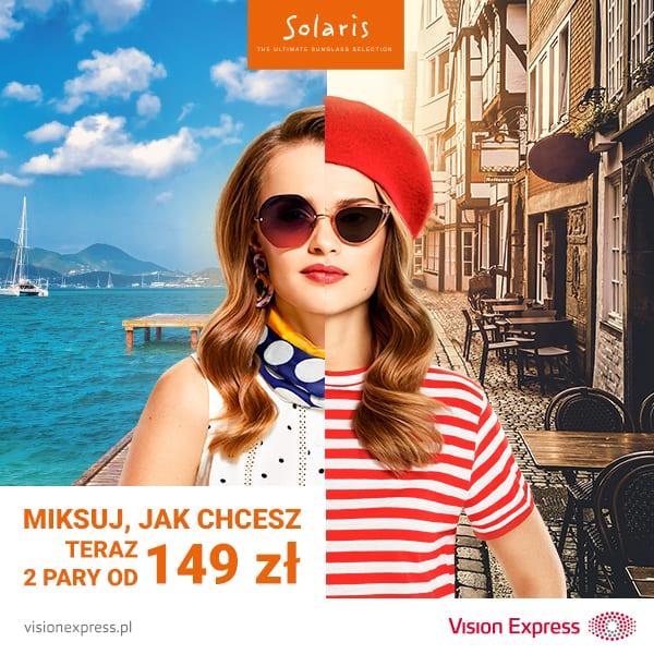 CLT1723-03-VE_Solaris_mix&match_www-600x600px