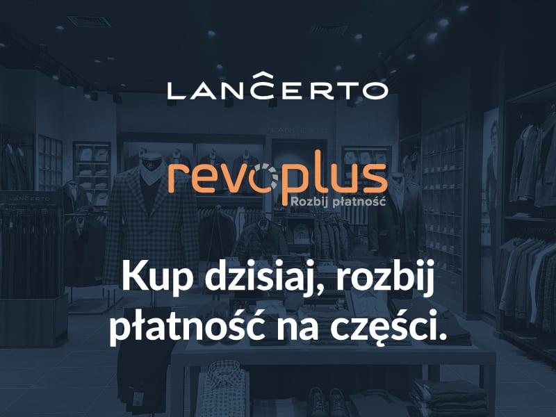 800X600_Revoplus_Lancerto_2019