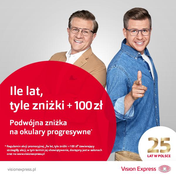 CLT2275-VE_Wiekowka2019_www-600x600px