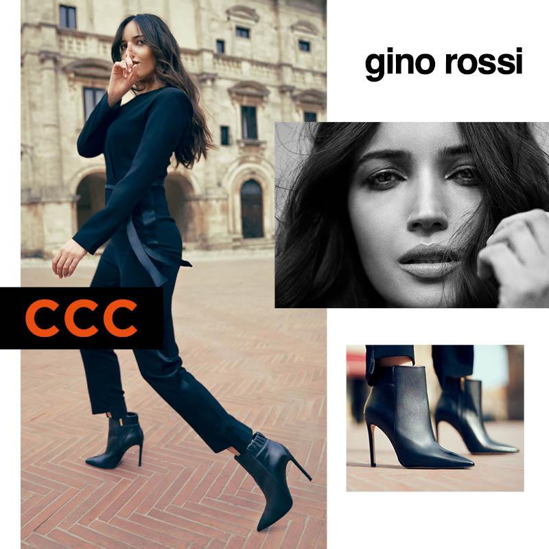 CCC_PL_GINO ROSSI_PR_800x800