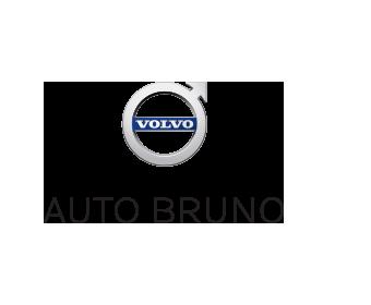 Volvo w NoVa Park