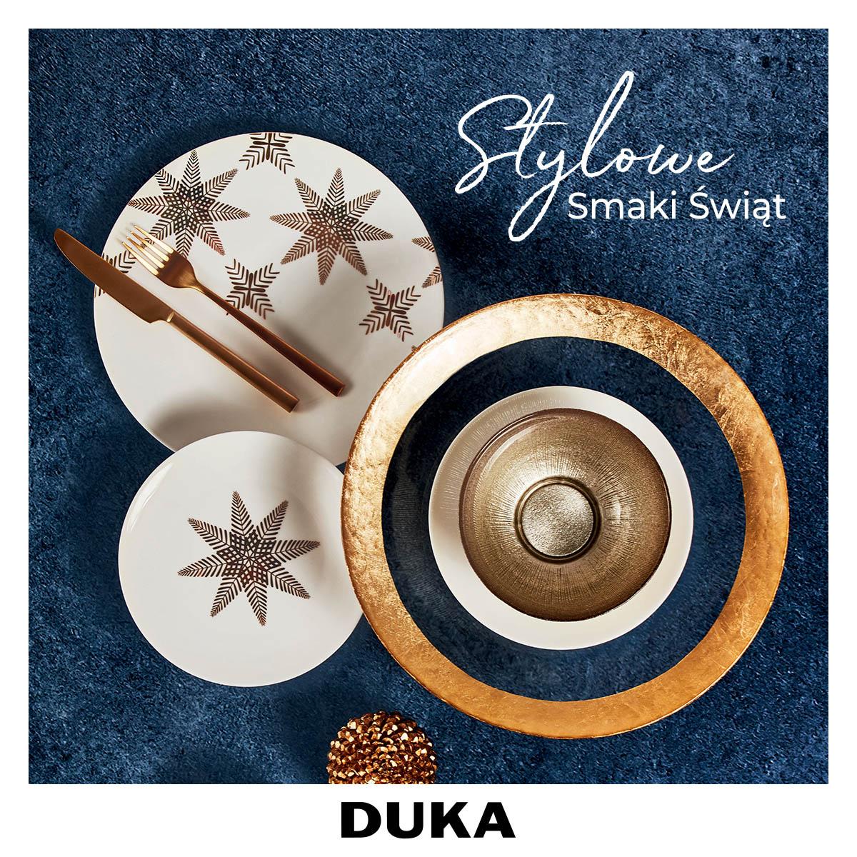 Nowa kolekcja_DUKA