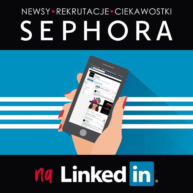SEPHORA_Linkedin_pazdziernik_grafika_800x800