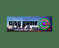 City Game w NoVa Park