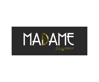 Madame Elegance w NoVa Park
