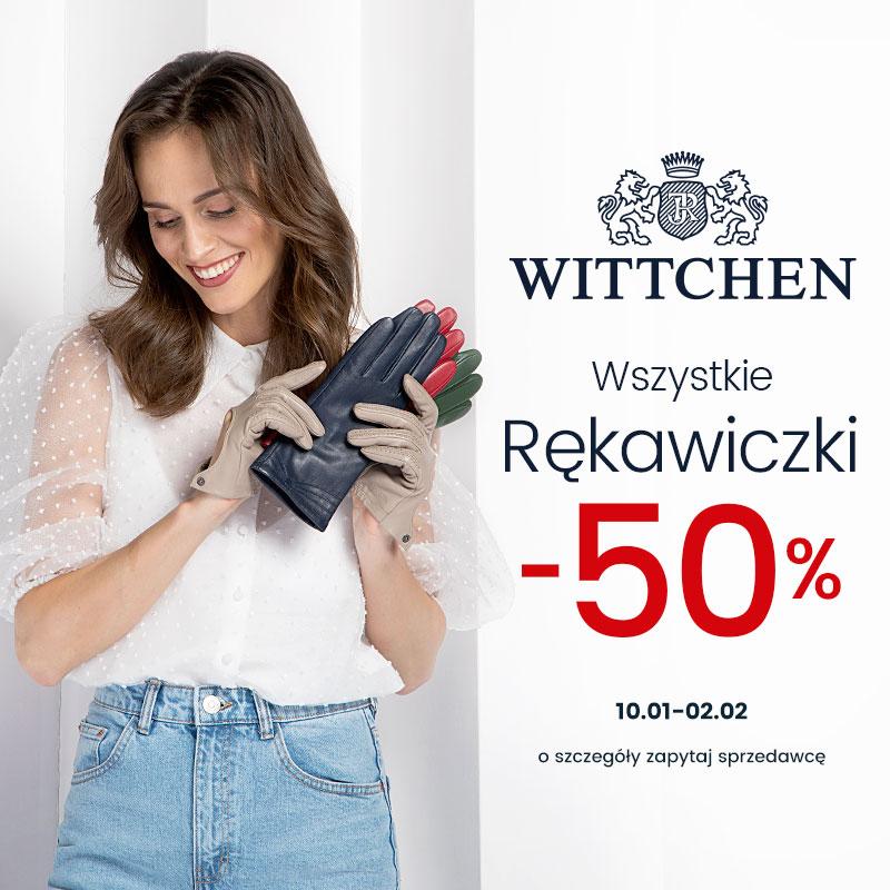 WITTCHEN_800x800