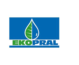 Eko-Pral w NoVa Park