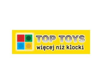 Top Toys w NoVa Park