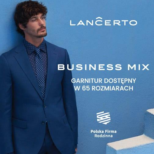 504x504_GARNITUR-BUSINESS-MIX_2020