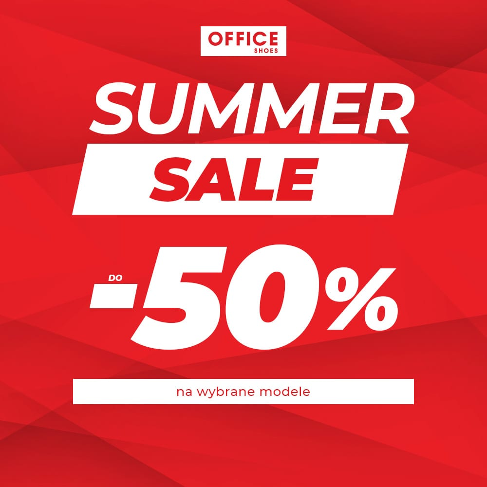 summersale_shoppingmall_PL1000x1000