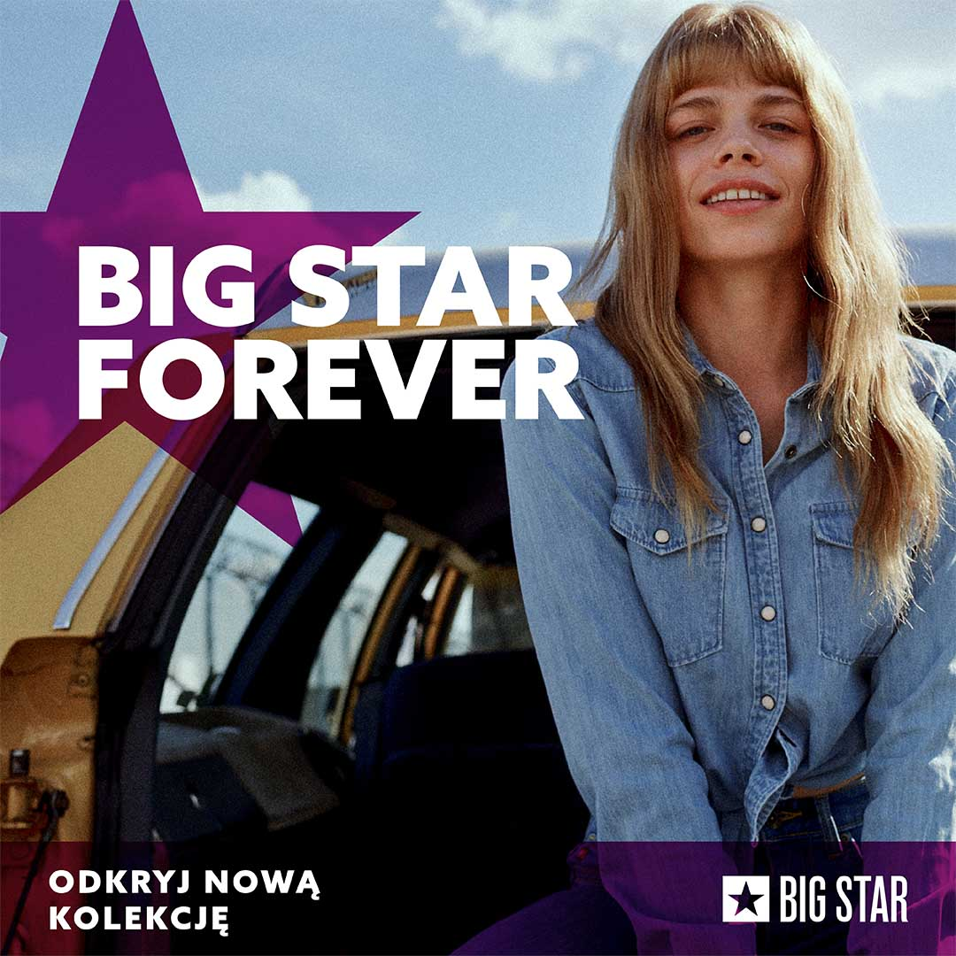BIG STAR FOREVER_sklepy_galerie_handlowe_49_1080 x 1080