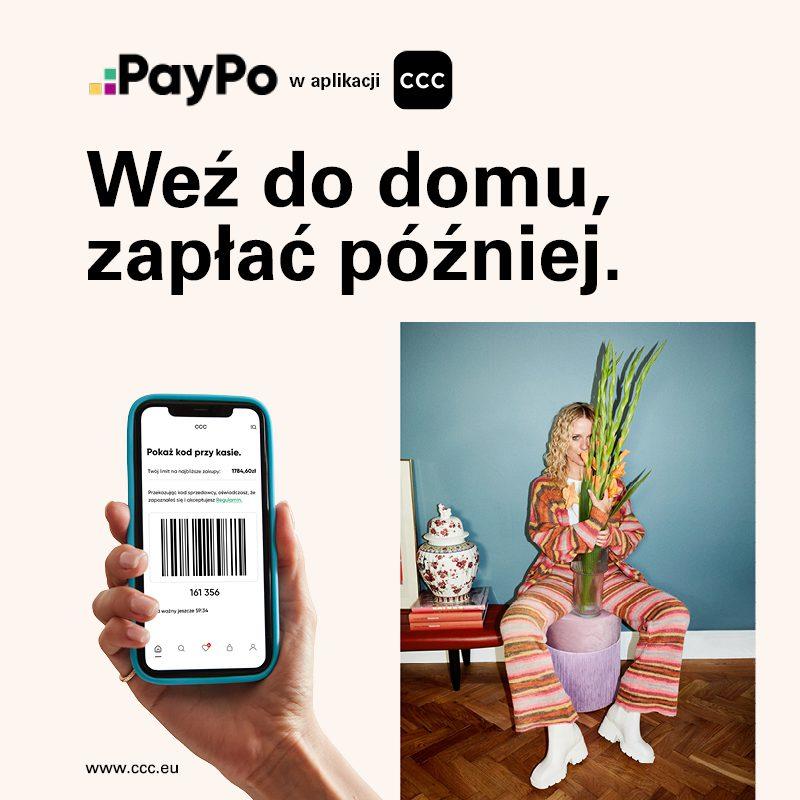 CCC_AW21_PAYPO_BANNERY CH_800X800
