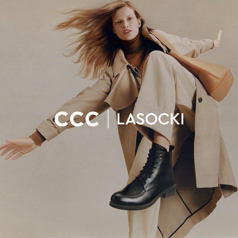 CCC_AW21_PL_LASOCKI_KAMPANIA_PR_800x800_
